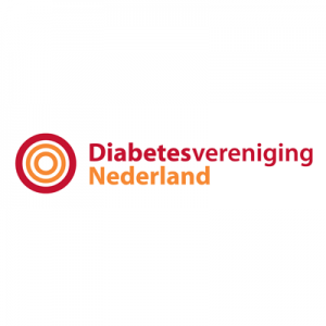 Diabetesvereniging
