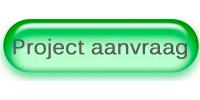 Project-aanvraag