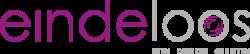 logo eindeloos